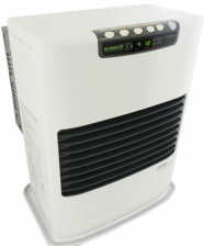 Direct Vent Oil Heaters Snowshoe Heating Www